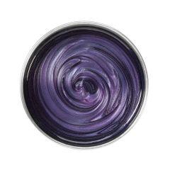 GiGi Relaxing Lavender Wax Beads, 14 oz