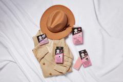 HFS Garment Bundle, 4 Pc