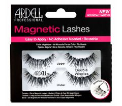Magnetic Lash - Double Wispies