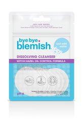 Dissolving Cleanser, 1 pack