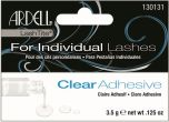 Ardell LashTite™ Adhesive, Clear