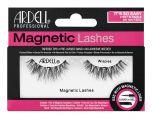Ardell, Magnetic Lash Singles, Wispies™, 1 Pair