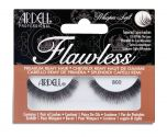 Ardell Professional Flawless Lash 800, 1 Pair