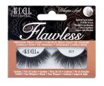 Ardell Professional Flawless Lash 801, 1 Pair