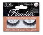 Ardell Professional Flawless Lash 802, 1 Pair