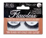 Ardell Professional Flawless Lash 803, 1 Pair