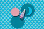 Skin Resurfacing Peel Serum, 1 fl oz