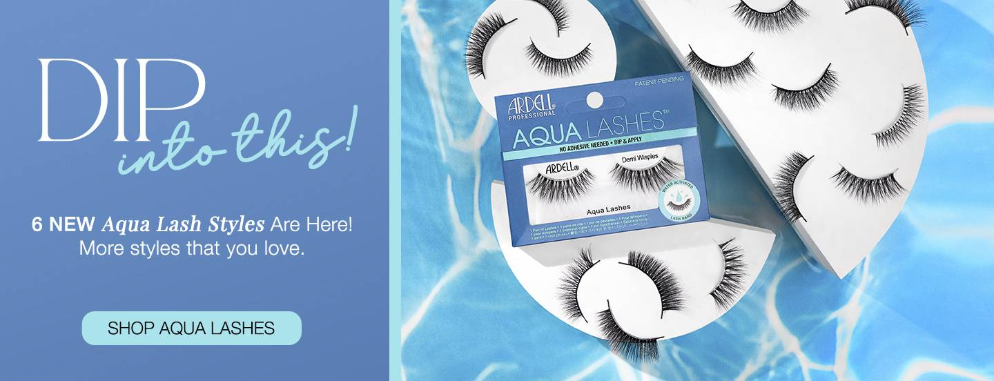 https://www.ardellshop.com/all-lashes/collection/aqua-lashes.html?product_list_order=position