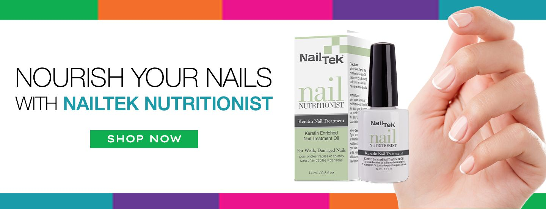 https://www.nailtek.com/specialty/nail-nutritionist.html