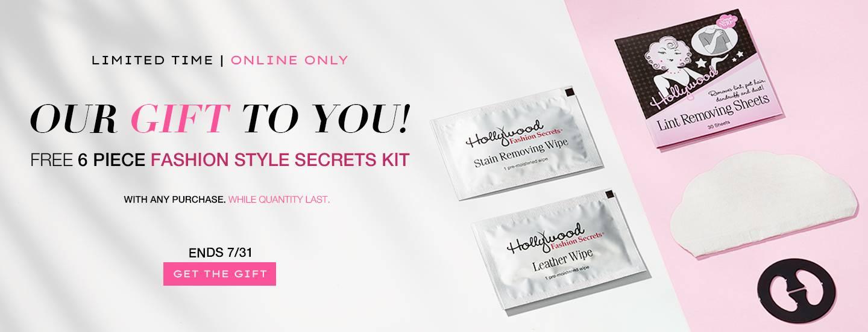 https://www.hollywoodfashionsecrets.com/fashion-tapes.html