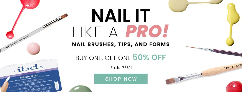 https://www.ibdbeauty.com/tools/brushes.html