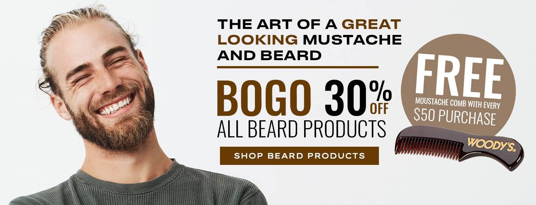 https://www.woodysgrooming.com/beard.html