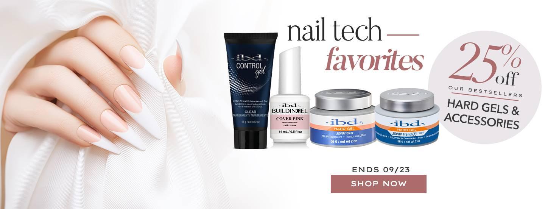 https://www.ibdbeauty.com/nail-enhancements/acrylic.html