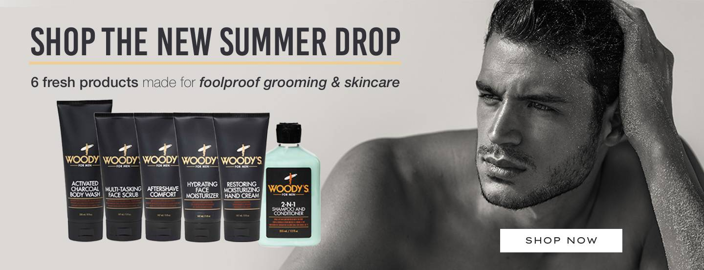 https://www.woodysgrooming.com/what-s-new.html
