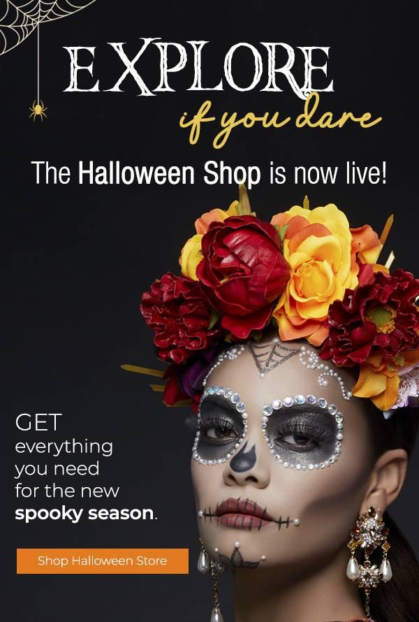 https://www.ardellshop.com/halloween-shop-2021