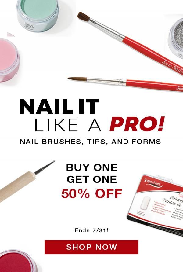 https://www.supernailprofessional.com/tools/brushes.html