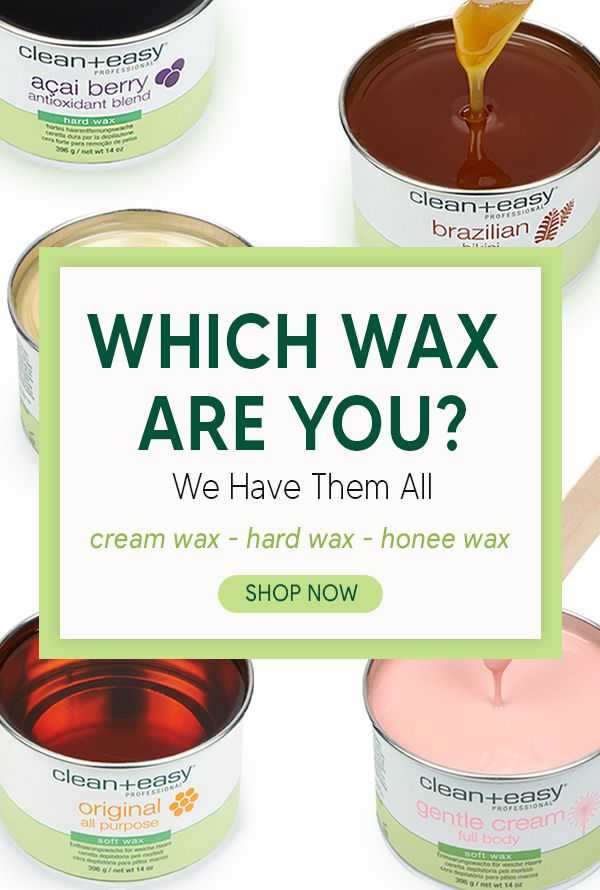 https://www.cleanandeasyspa.com/wax/pot-wax.html
