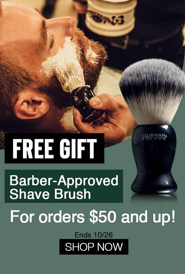 https://www.clubman.com/clubman-shave-brush2.html
