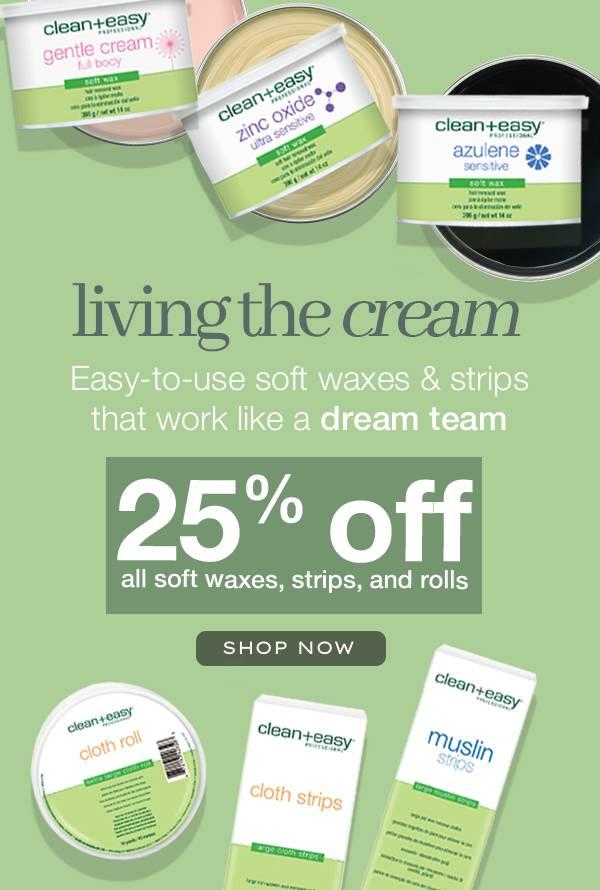 https://www.cleanandeasyspa.com/wax/pot-wax/creme-wax.html
