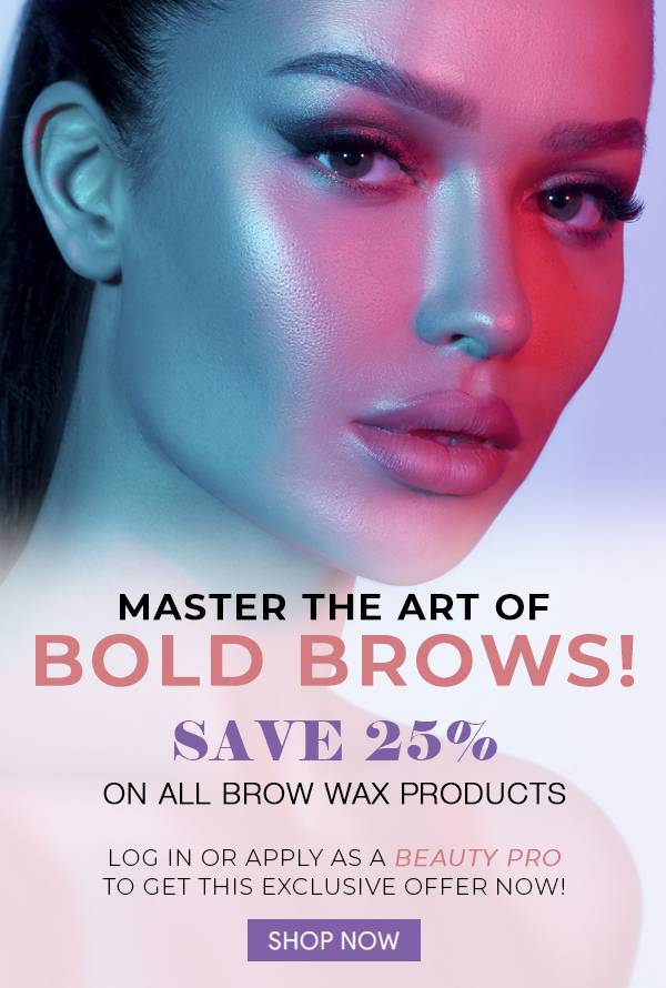 https://www.satinsmooth.com/25-off-all-brow-products-wax-pros-only-deal.html?product_list_order=position