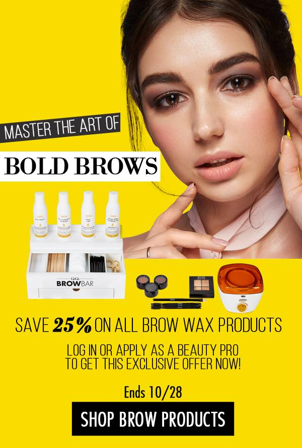 https://www.gigispa.com/25-off-all-brow-products-wax-pros-only-deal.html?product_list_order=position