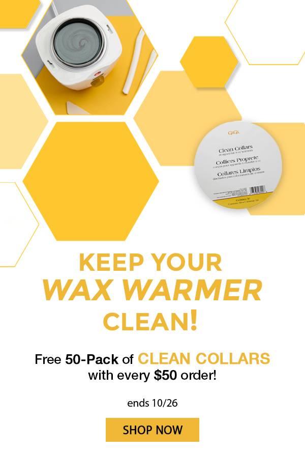 https://www.gigispa.com/clean-collars-50-ct-810.html