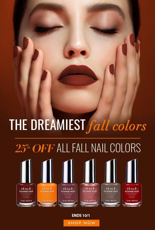 https://www.ibdbeauty.com/nail-color/nail-color-category-fall-favorites.html
