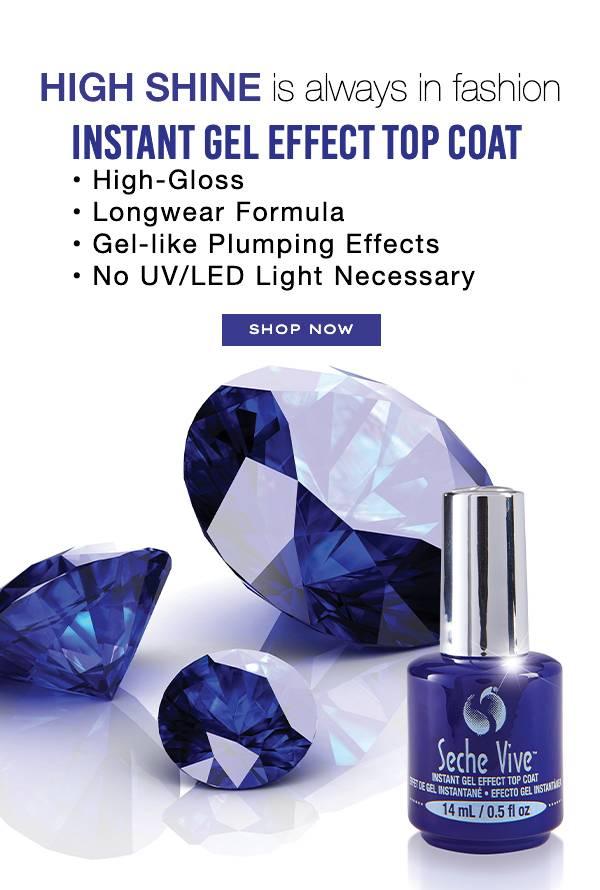 https://www.seche.com/seche-vive-instant-gel-effect-top-coat-0-5-oz.html