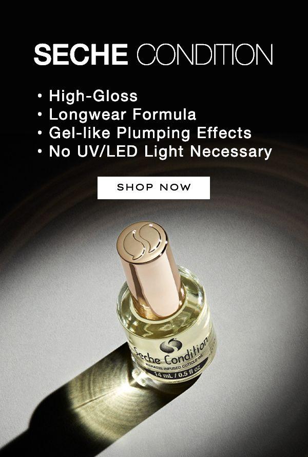 https://www.seche.com/nail-treatments/seche-condition.html