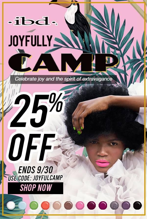 https://www.ibdbeauty.com//collections/joyfully-camp.html