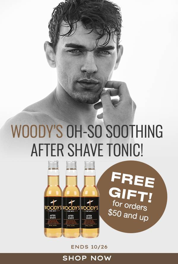 https://www.woodysgrooming.com/woody-s-after-shave-tonic.html