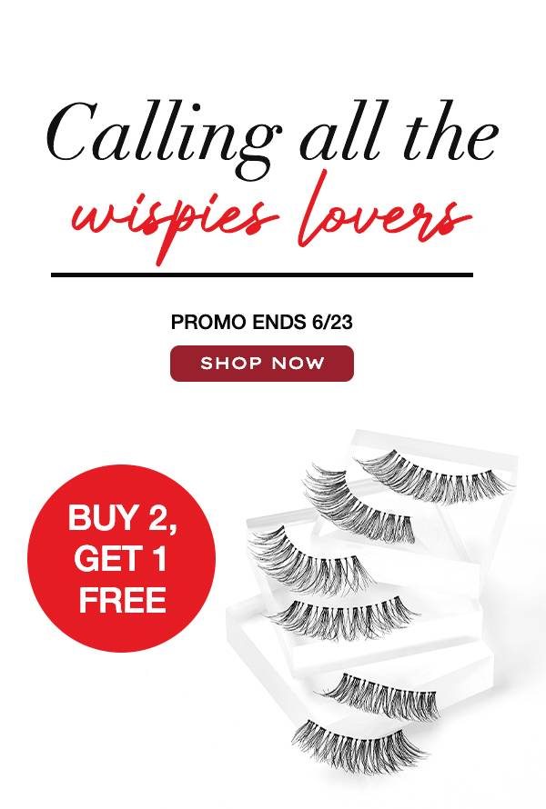 https://ardellshop.com/all-lashes/specialty/wispies.html