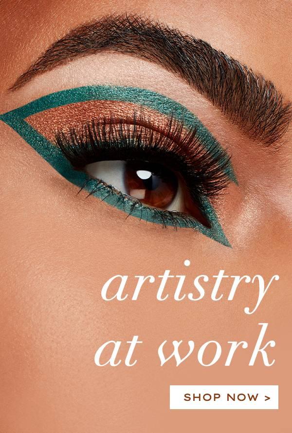 https://ardellshop.com/makeup/eyes/eyeshadow.html?product_list_order=price_desc
