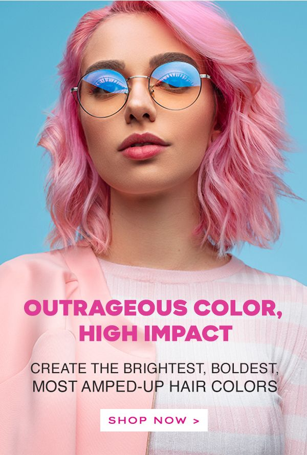 https://www.punky.com/colour.html