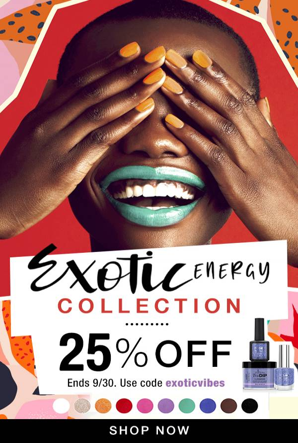 https://www.ezflow.com/collections/exotic-energy.html