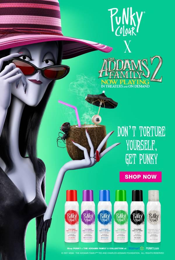 https://www.punky.com/colour/color-sprays.html?product_list_order=price_desc