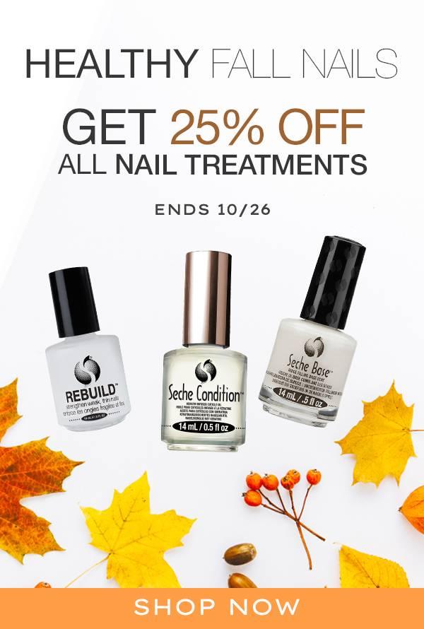 https://www.seche.com/nail-treatments.html