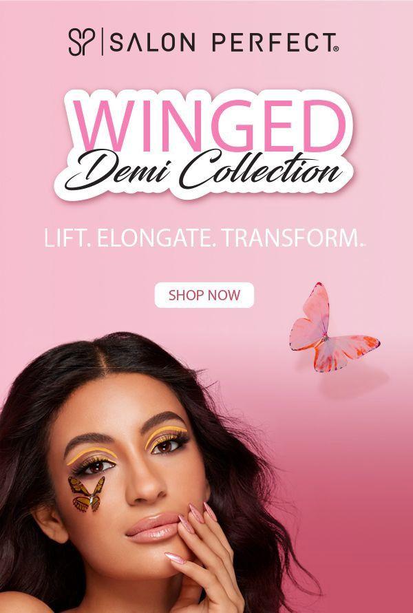 https://salonperfect.com/lashes/winger-demi.html