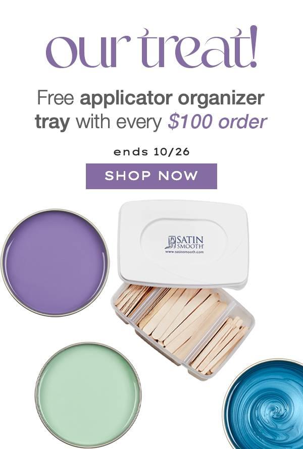 https://www.satinsmooth.com/applicator-tray.html