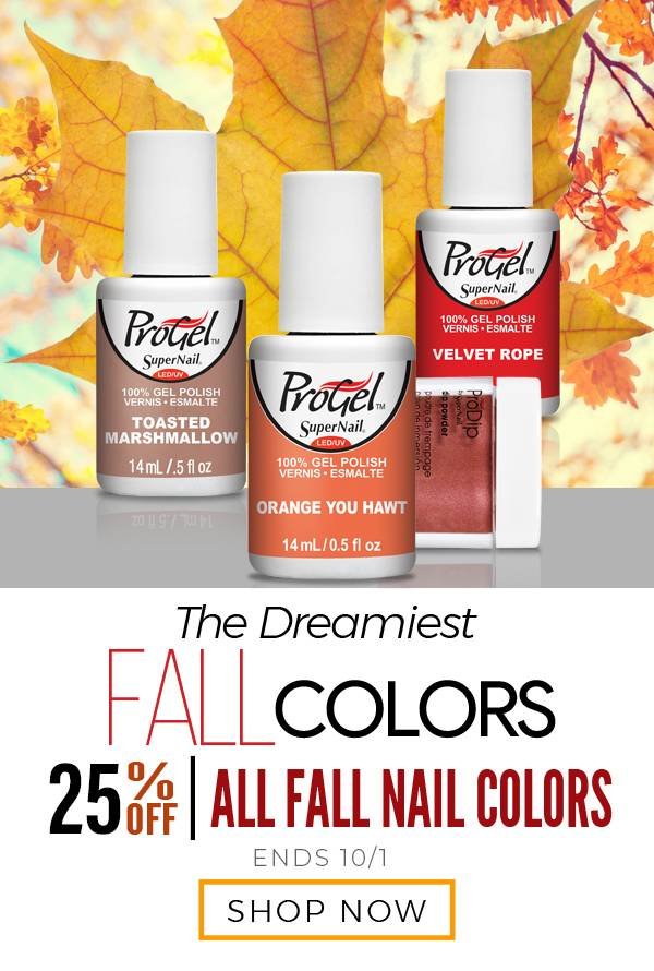 https://www.supernailprofessional.com/nail-color/nail-color-category-fall-favorites.html