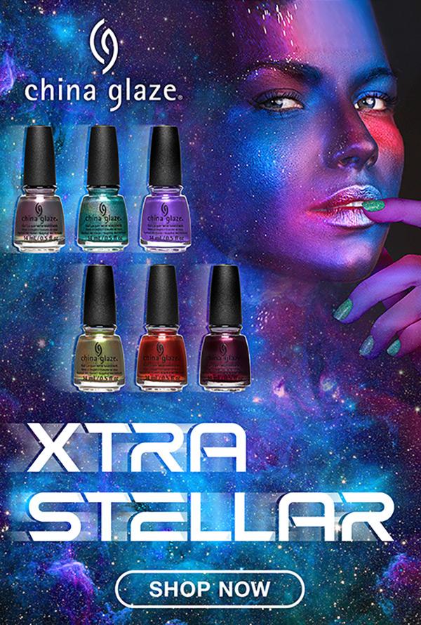 chinaglaze-xtra-stellar
